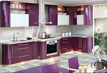 Кухни зов каталог угловые купить мебель для кухни в интернет магазине цены